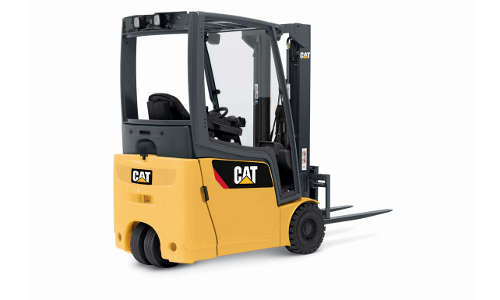 Cat Lift Trucks Cat Forklifts Used Forklifts Forklift Upcomingcarshq Com