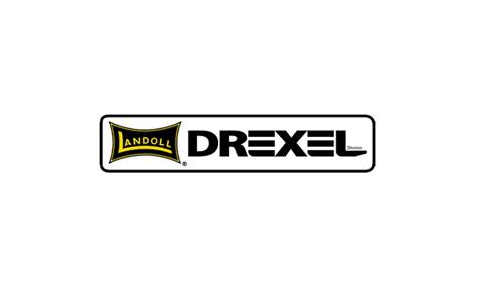 Drexel Forklifts Amp Lift Trucks Dealer Performance People