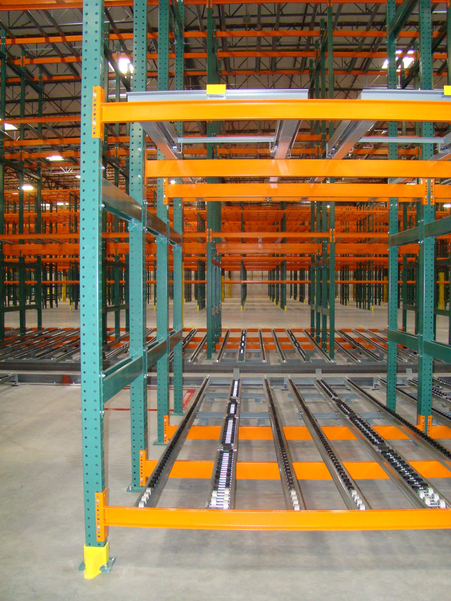 sale for duty product pallet galvanized heavy stacking industrial hot bag detail rack big